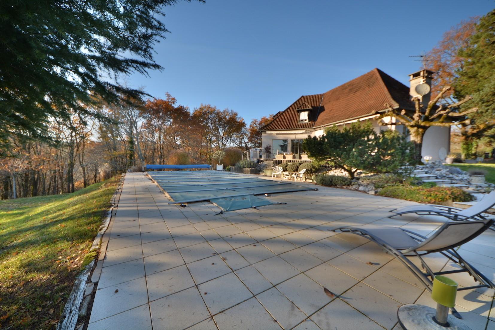 Maison villa à vendre vente lesprit immobilier