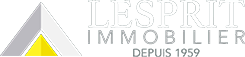 Agence immobiliere LESPRIT IMMOBILIER